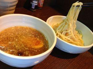 つけ麺_R
