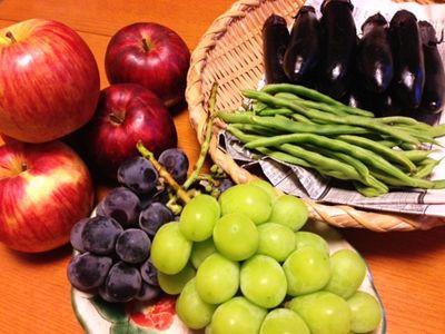 野菜果物_R