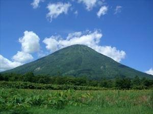本日「山の日」営業です!