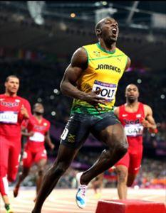パラリンピック大興奮!