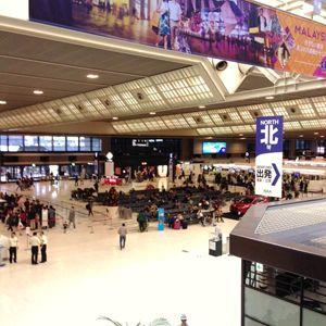 成田空港_R